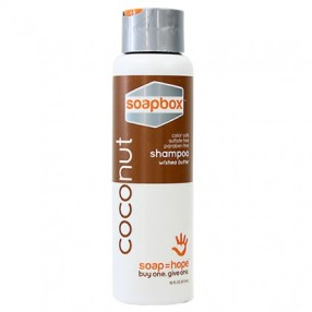sbs_towerline_coco_shampoo_web_front_