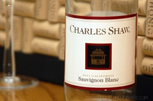 Wine-with-Mallery-Trader-Joes-Charles-Shaw-2011-Sauvignon-Blanc-1024x680